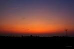 Wolfe Island Daybreak